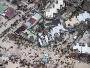 إعصار إيرما.. 6 قتلى في أراضي بريطانيا ما وراء البحار