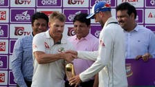 Coach Lehmann ponders winners and losers from Bangladesh tour