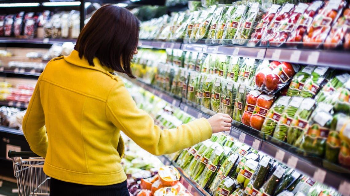 supermarket shutterstock