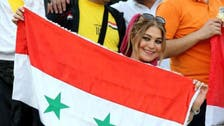 Iranian women snap up tickets for World Cup qualifier