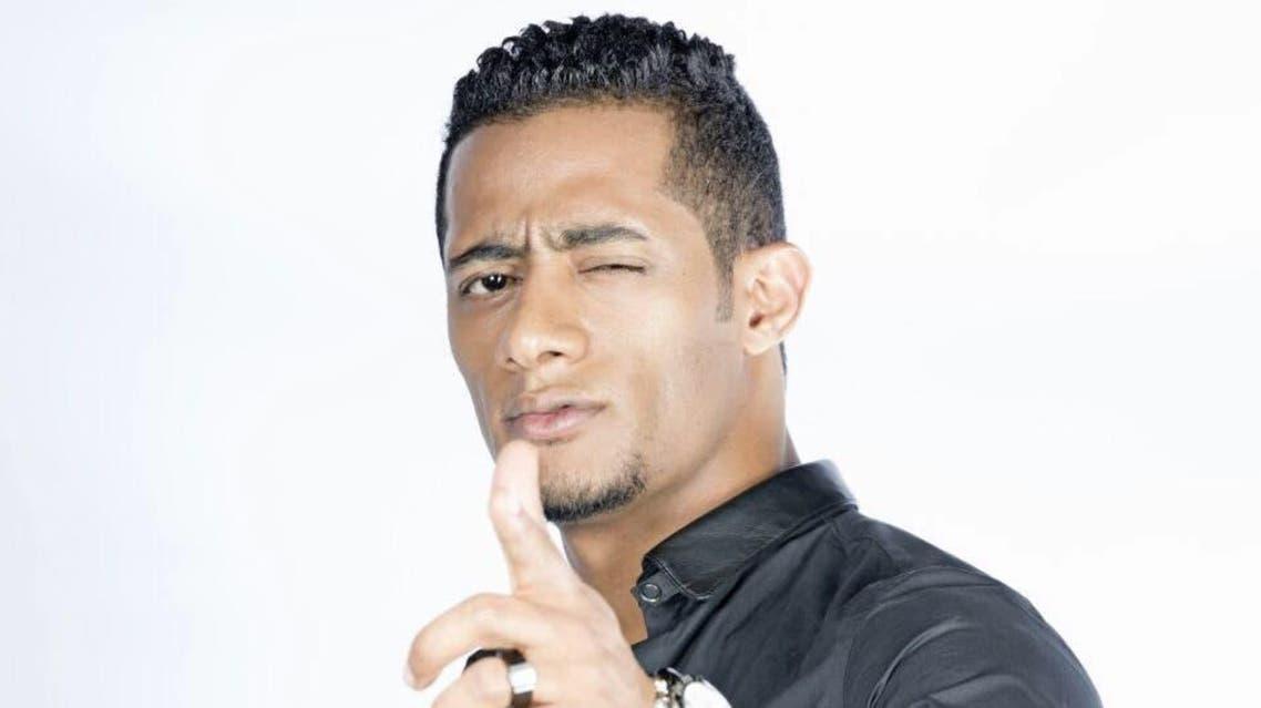 محمد رمضـان