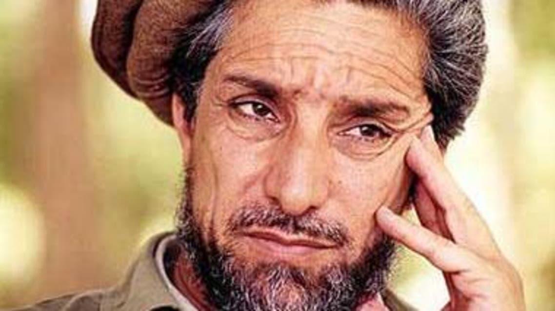 """هواداران """"احمد شاه مسعود"""" با شلیکهای هوایی نظم کابل را برهم زدند"""