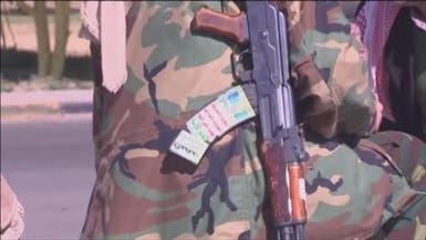 عقب حملة اعتقالات حوثية.. استنفار لقوات صالح في صنعاء