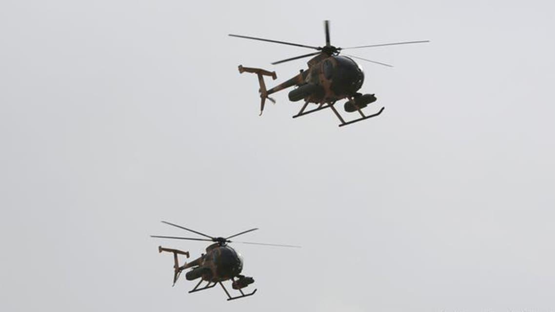 کشته شدن دو فرمانده گروه طالبان در میدان وردک افغانستان