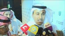 """مدير """"السعودية"""": عقدنا مع أهلي جدة عقد وفاء"""