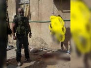 ضابط بجيش الأسد يهدّد لاجئي سوريا إذا عادوا إليها!