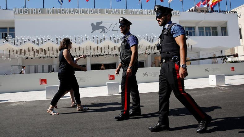 Us Italy Friction As Italian Police Probed For Raping American