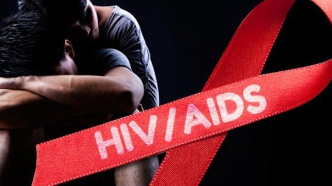 """فزایش تعداد ایرانیان مبتلا به ایدز در اثر """"رفتارهای لجام گسیخته جنسی"""