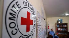 Foreign Red Cross worker killed by patient in Afghanistan: ICRC
