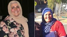 Muslim woman becomes first hijabi to win Australian council election