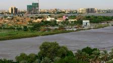 Nigerian diplomat slaughtered in Sudanese capital Khartoum