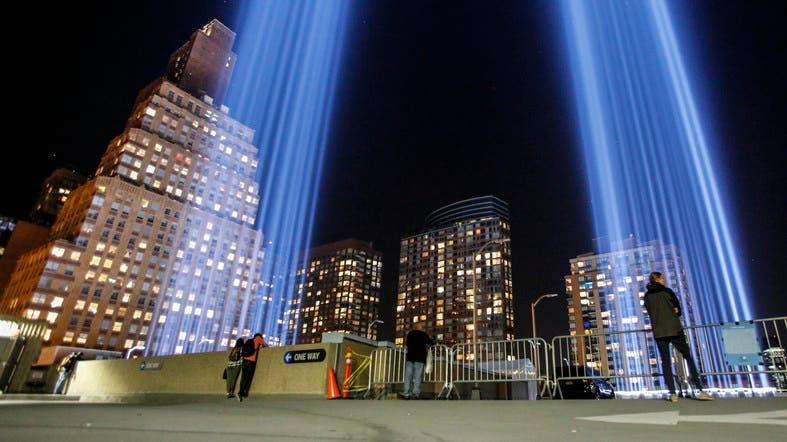 Analysis Revisiting Iran S 9 11 Connection Al Arabiya