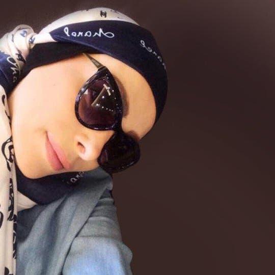 هكذا ردت أمل حجازي على من هاجمها بسبب الحجاب