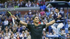 Nadal beats Anderson to win third US Open title