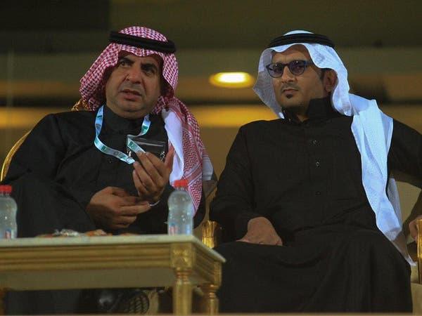 لجنة الاستئناف ترفض احتجاج عبدالله القريني