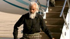 Oman secures release of Indian priest kidnapped in Yemen