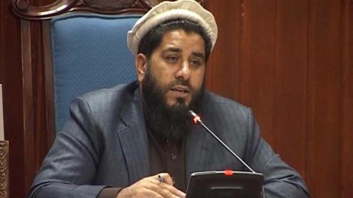 رییس مجلس سنای افغانستان: راهبرد جدید امریکا بالای پاکستان تاثیر گذاشته است