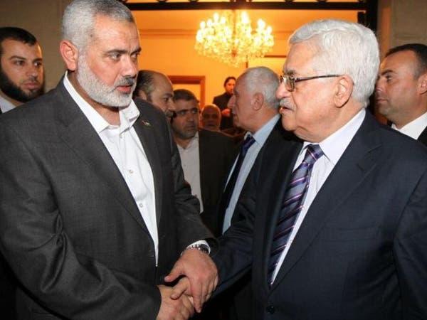 فتح: لا يوجد اتفاق على اجتماع مع حماس وهذه شروطنا!