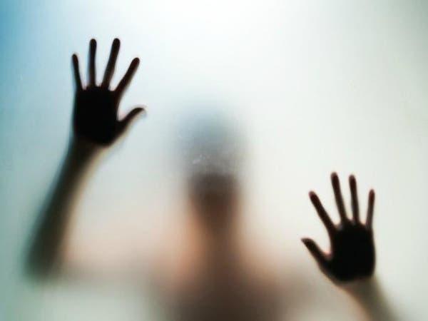 العثور على جثة مراهقة فرنسية وتوقيف مدان سابق بالاغتصاب