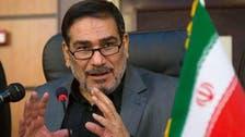 حزب اللہ نے اسرائیل پر'برابر' کا جوابی وار کیا ہے: ایران