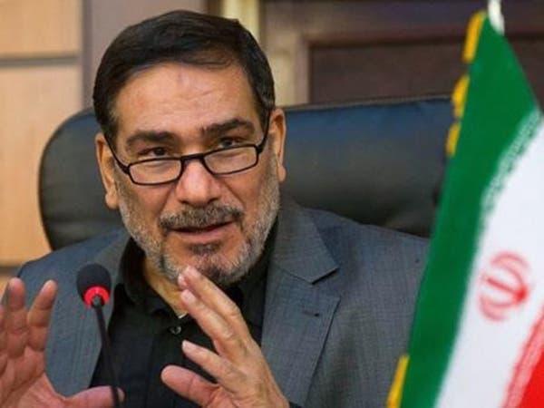 مجدداً.. إيران تحذر من المساس بالحشد الشعبي في العراق