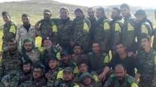 بعد طلب موسكو.. الأسد يستعد لحل الميليشيات الإيرانية