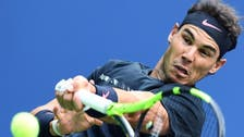 Nadal has many more years at the top, says coach Moya