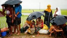 روہنگیا مہاجرین کی میانمار واپسی: حالات سازگار نہیں، اقوام متحدہ