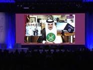المعارضة القطرية:الأزمة الأخيرة كشفت وجه الدوحة الحقيقي