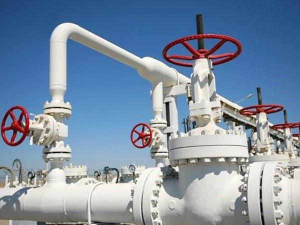 ما عدد الاتفاقيات السعودية المرتقبة في الطاقة مع روسيا؟