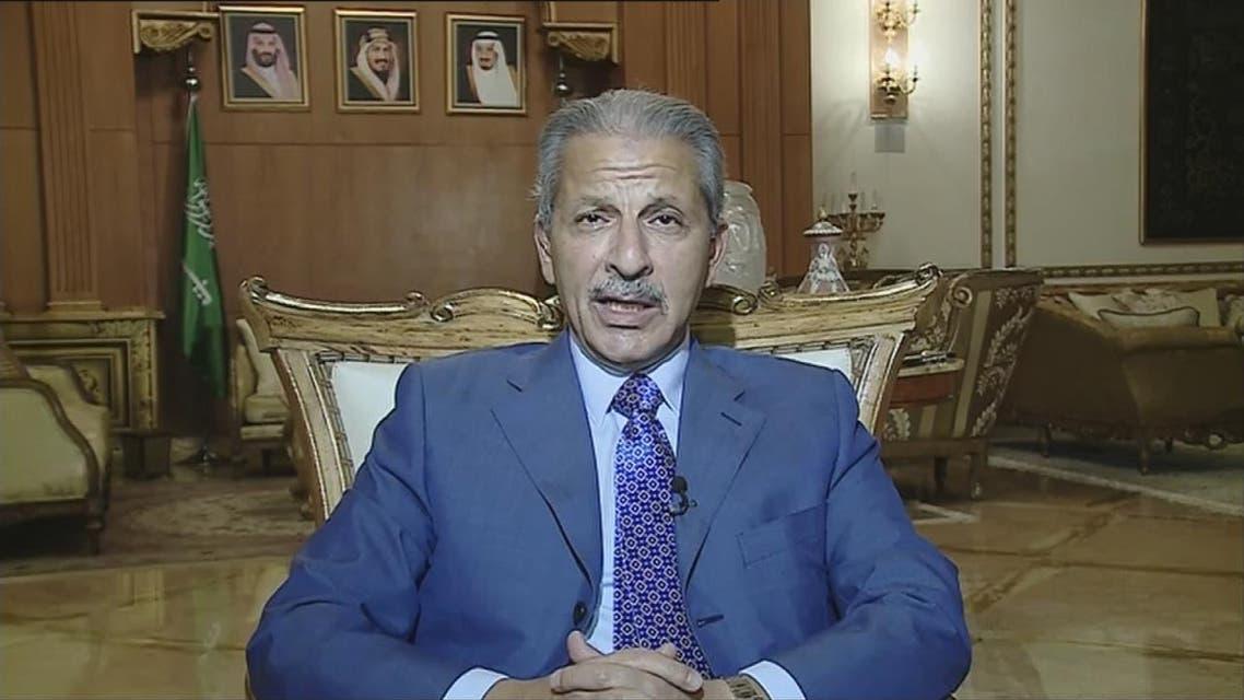 Ahmed Al-Qattan