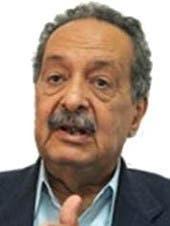 Helmi Shaarawi