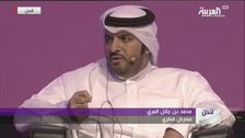 Doha has to 'quickly and openly' resolve the issue of revoked citizenships