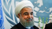 Hardliner Hassan Rouhani: Profile of an astute deceiver