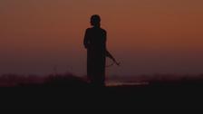 UK nominates bandit film shot in Pakistan for Oscar