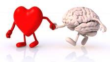 العقل السليم في القلب السليم!