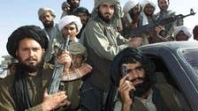 امریکی انٹیلی جنس نے بائیڈن کو افغانستان میں طالبان کے کنٹرول سے خبردار کر دیا