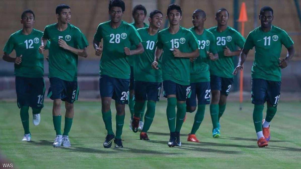 تشکیل کمیتهای برای توسعه و پیشرفت فوتبال در سعودی