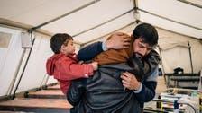 'I'm traumatized:' Narrating the raw stories of medics in Iraq