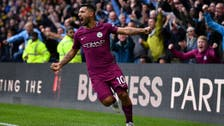 Aguero hat-trick a timely reminder of his class