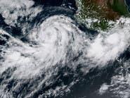 """الإعصار """"ماريا"""" يقترب من جزر العذراء بحلول الليل"""