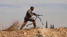 Iran recruits thousands of Afghan and Pakistani Shiites to fight in Syria