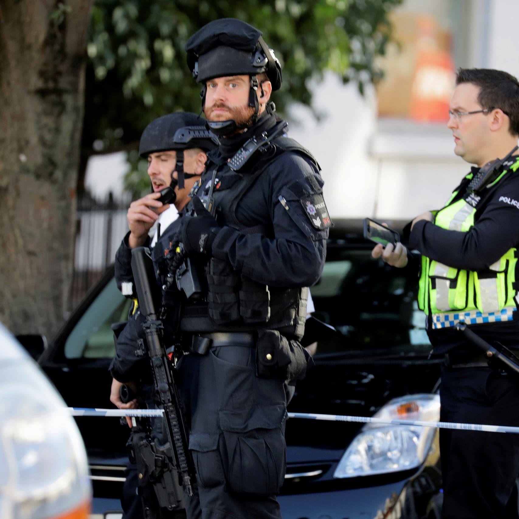 بريطانيا: أحبطنا 22 هجوماً منذ مارس 2017