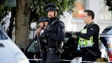 الشرطة والجيش بشوارع بريطانيا.. ومخاوف من اعتداء جديد