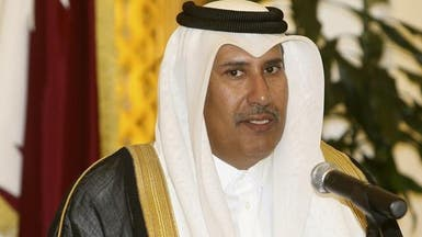 محكمة بريطانية: حمد بن جاسم طلب عمولة من بنك باركليز