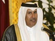 مصر.. تحقيق قضائي حول دور حمد بن جاسم في تخابر مرسي