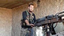 شام میں روسی فوج کی چھتری تلے ایرانی فورسز کی کارروائیاں
