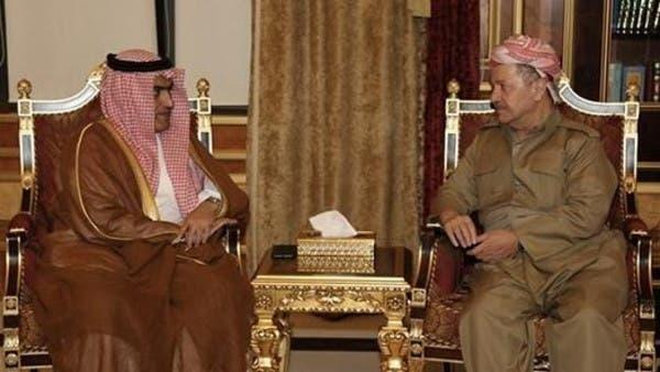 تطورات مسأله استفتاء الانفصال لكردستان العراق .........متجدد  - صفحة 2 6f7cf1a7-f2af-4e2d-bfe2-4589ec2d707e_16x9_600x338