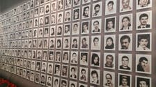 Taking stock of Iran's crimes against humanity 30 years after 1988 massacre