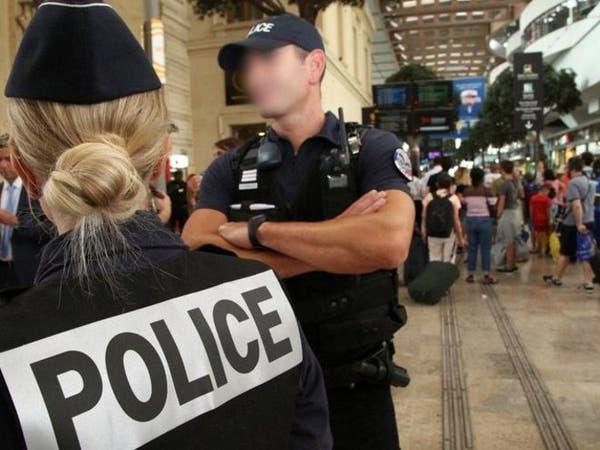 فرنسا.. هجوم بالأسيد على 4 أميركيات وتوقيف المهاجمة